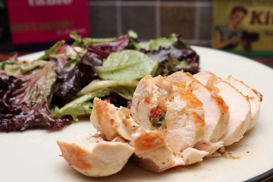 images about Chicken on Pinterest   Mediterranean chicken, Chicken ...