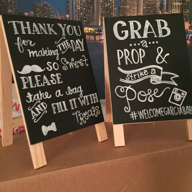 25 Best Ideas About Candy Bar Signs On Pinterest Grad