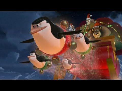 MadagaszKarácsony - teljes film