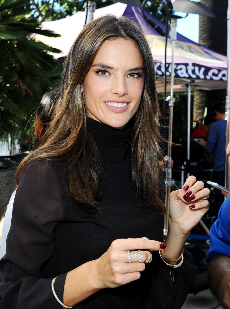 Alessandra ambrosio top models posts messages supermodels