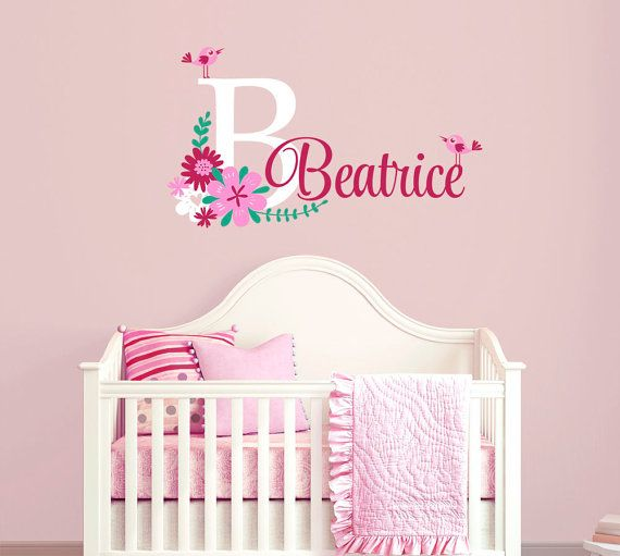 Best Vinyl Wall Decals Images On Pinterest Wall Decal - Custom vinyl wall decals nursery