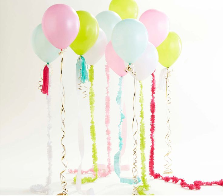 top 25+ best target party supplies ideas on pinterest, Party invitations
