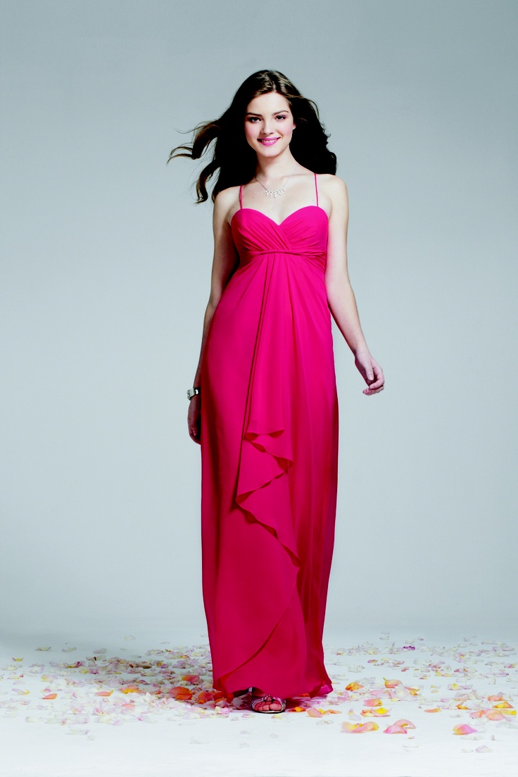 134 best Bridesmaids images on Pinterest | Bridesmaids, Christina ...