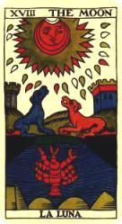 FREE - Divitarot.com - Your Free online Latin Tarot reading - Personal website of Denis Lapierre - Free online Tarot reading - Tarot of Marseille - Love, money, personal growth, spirituality and more.