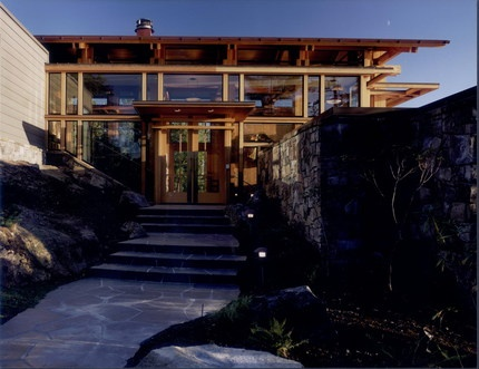 119 best Contemporary Craftsman Homes images on Pinterest Dream