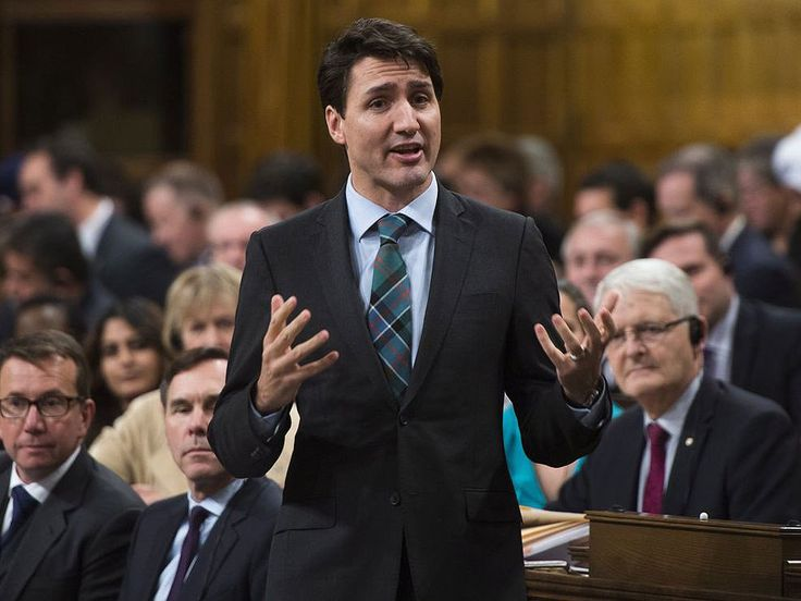BONOKOSKI: Who in Trudeau's cabinet is destined for the high jump in 2018?