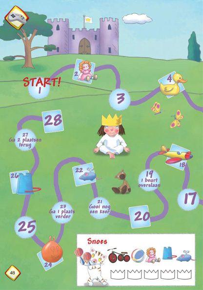 Het kleine prinsesspel http://www.zappelin.nl/attachments/contents/000/001/502/uploads/original/downloadable.pdf