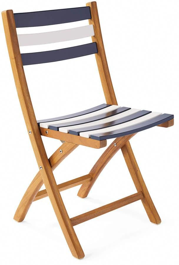 Chairs Bed Bath And Beyond Id 5446579524 Patternedarmchair