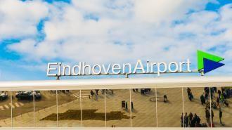 Eindhoven Airport | Voordelig vliegen vanaf Eindhoven