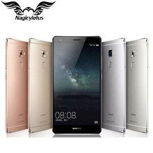 """Original Huawei Mate S 4G LTE Mobile Phone Kirin 935 5.5"""" 3GB RAM 32GB ROM Android 5.1 1920X1080 13.0MP Fingerprint Force Touch //Price: $US $305.99 & FREE Shipping //     Get it here---->http://shoppingafter.com/products/original-huawei-mate-s-4g-lte-mobile-phone-kirin-935-5-5-3gb-ram-32gb-rom-android-5-1-1920x1080-13-0mp-fingerprint-force-touch/----Get your smartphone here    #phone #smartphone #mobile"""