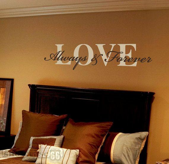 Best 21 Best *D*Lt Bedroom Design Images On Pinterest *D*Lt Bedroom Design Centerpiece Ideas And 640 x 480