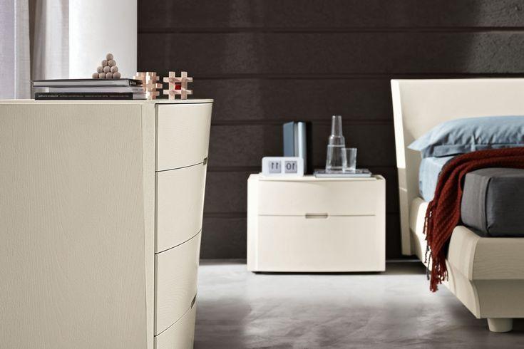 Pi di 25 fantastiche idee su com per camera da letto su for Design della camera degli ospiti