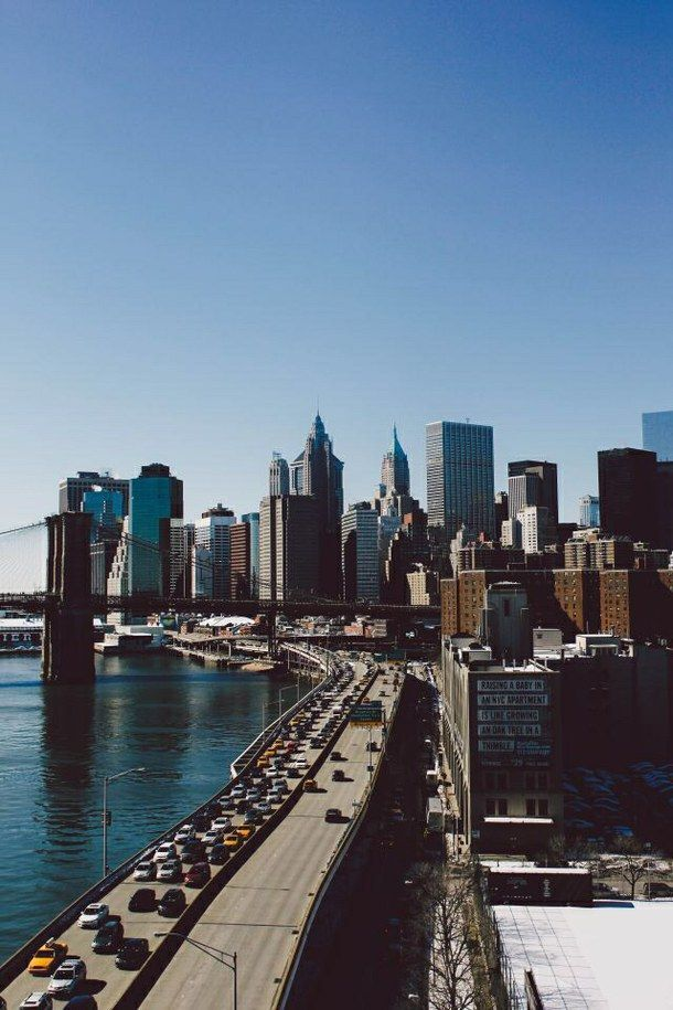 More Than Anything Else New York Is A City Of Superlatives A
