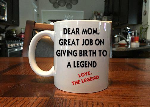 Funny Meme Gifts : Cs go funny memes youtube
