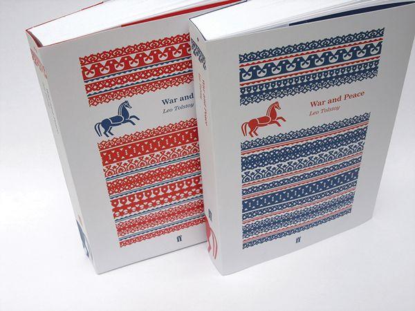 -copertina di libri -foto trovata su Google immagini  -cartoncini di varie grammature -i dettagli presenti sulla copertina mi piacciono molto perché richiamano la terra d'origine dell'autore dell'opera; inoltre vengono utilizzati dei bei colori