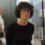 247. PAOLA DEMATTE' DI BELLUNORADICI.NET PARLA DI PITTURA RUPESTRE IN CINA