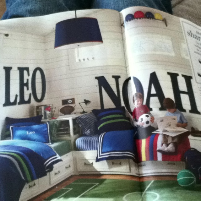 17 Best Images About Boys Bedroom Curtains On Pinterest: 17 Best Images About Boys Rooms On Pinterest