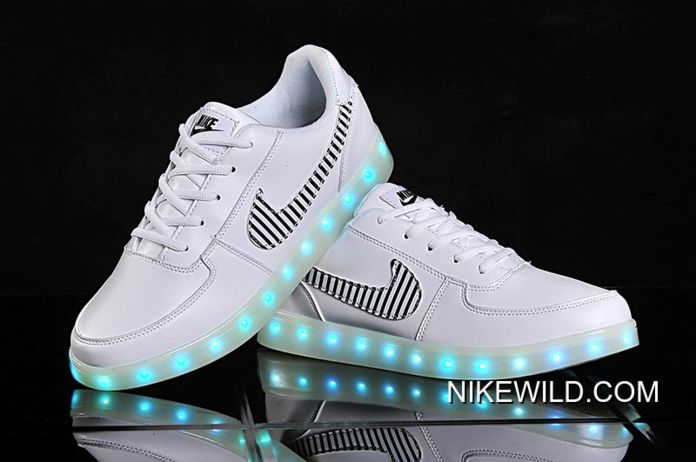Air jordan shoes, Nike air force ones