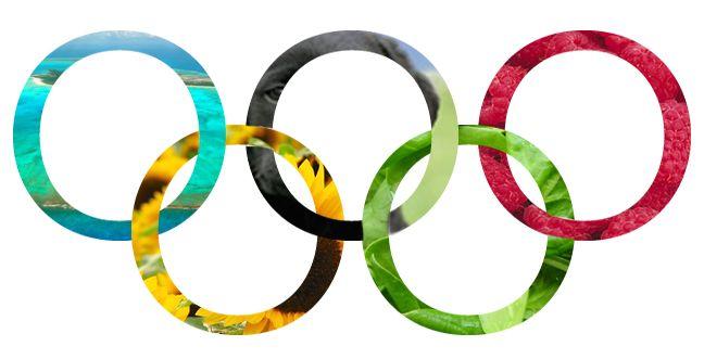 Should Boston Host the 2024 Summer Olympics? http://lisavandore.com/2014/12/03/should-boston-host-the-2024-summer-olympics/