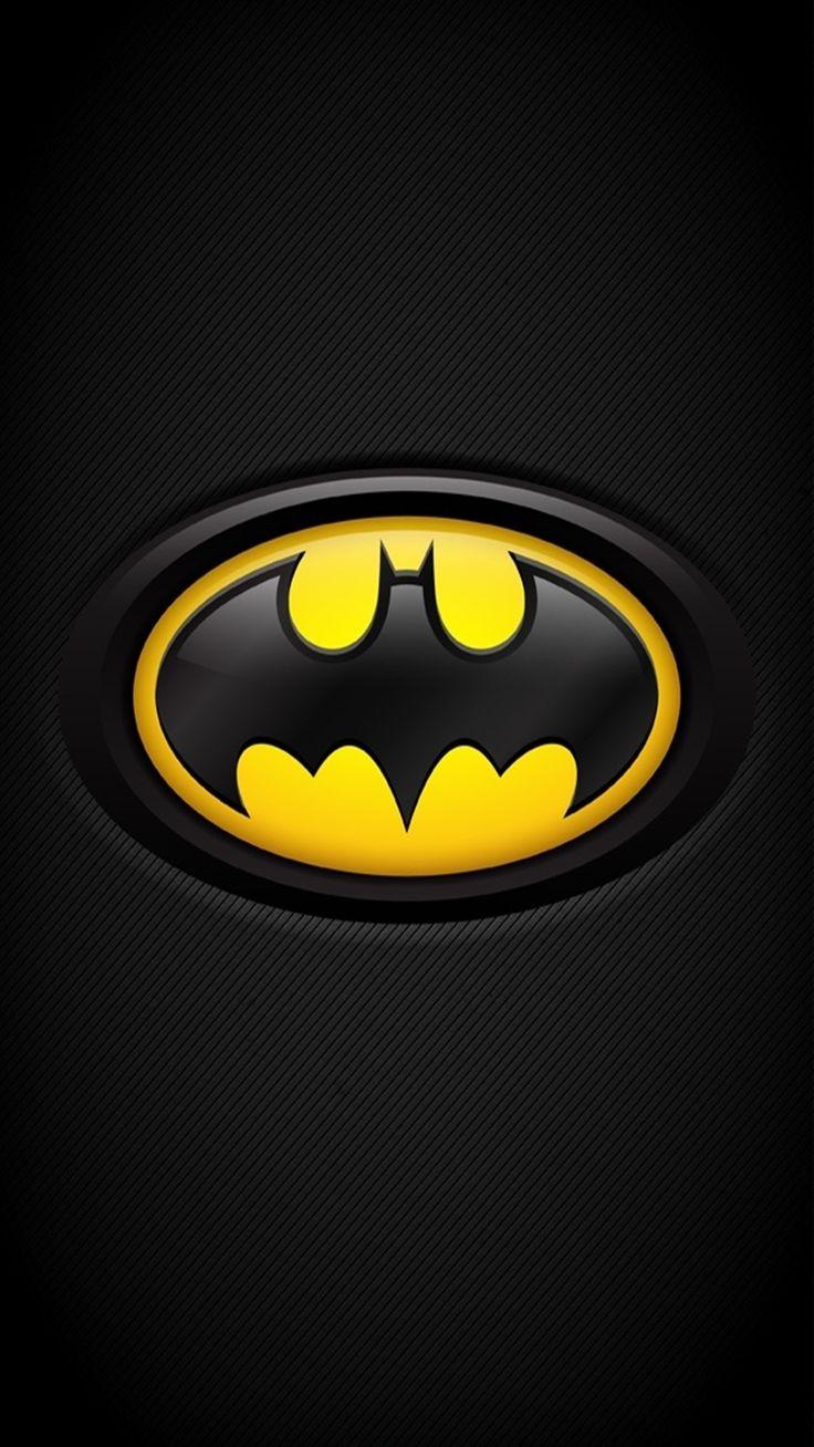 Batman Wallpaper High Definition » Hupages » Download