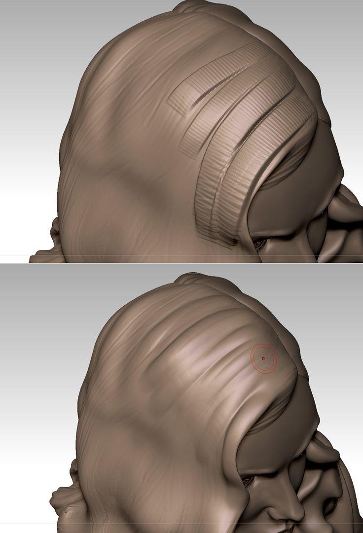 tip-3-claybuildup.jpg