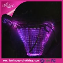 LED luminous glow in the dark beautiful japanese women china erotic lingerie   Best Buy follow this link http://shopingayo.space