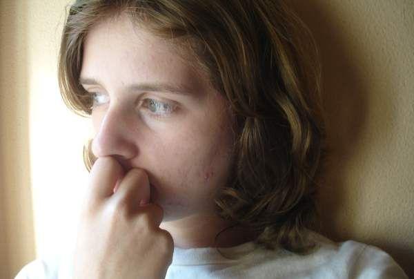 Anestésico tradicional pode ajudar no transtorno bipolar - Saúde - Notícia - VEJA.com