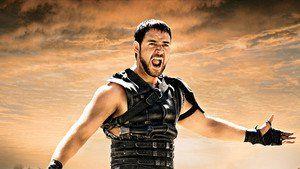 Watch Gladiator (2000) Online Free