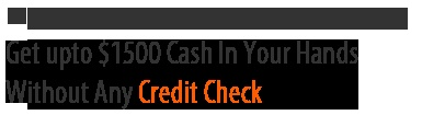 Loans in Oklahoma City are an ideal solution for those people who require urgent cash assistance to overcome financial crisis as possible time. These loans will also help the individuals who are worried about their bad credit history while obtaining cash amount. Apply at here without a doubt and handle your monetary problems with ease.