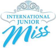 International Junior Miss