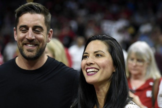 Aaron and Jordan Rodgers' father opens up about NFL star son's estrangement