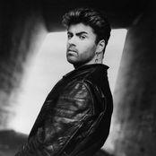 George Michael - Careless Whisper Lyrics | MetroLyrics