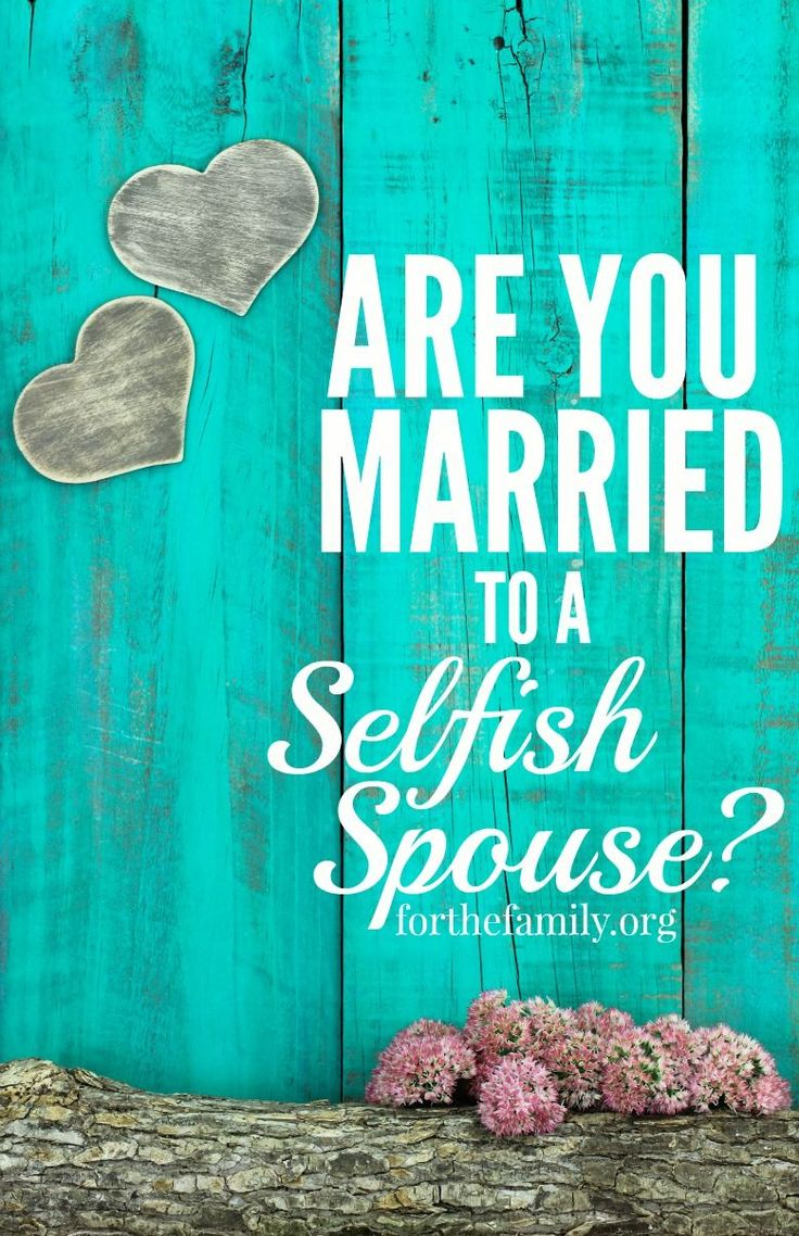 is it realistic to expect marriage Cbncom – a conversation with the author of what did you expect redeeming  the realities of marriage: q: you write that all couples enter marriage with some.