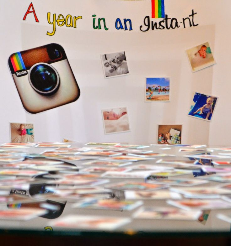how to get washed out simple insta theme