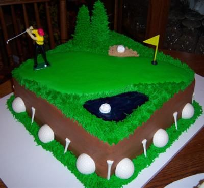 Google Image Result for http://www.wedding-cakes-connection.com/images/grooms-golf-cake-21245551.jpg