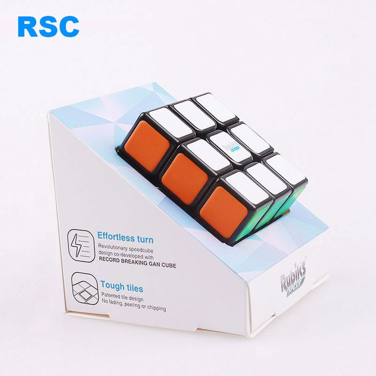 Compare Price GAN Rubike RSC 3x3x3 Master Puzzle Magic Speed Cube Professional gans Cubo Magico Classic Educational  Toys For Children #Rubike #3x3x3 #Master #Puzzle #Magic #Speed #Cube #Professional #gans #Cubo #Magico #Classic #Educational #Toys #Children