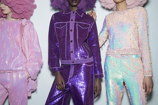 ashish-is-the-brightest-crayon-in-the-box-for-autumnwinter-16-body-image-1456228984