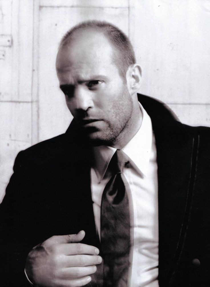 statham women Jason statham net worth 75  3 keys to success from jason statham jason statham's determination to not end up selling knock off  try to impress women.