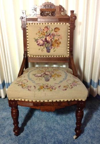 3345 best antique furniture images on pinterest antique furniture victorian furniture and. Black Bedroom Furniture Sets. Home Design Ideas