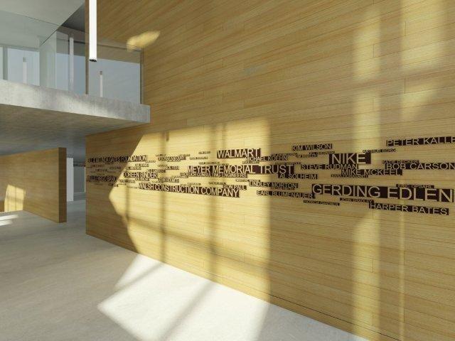 Office Floor Tiles Design
