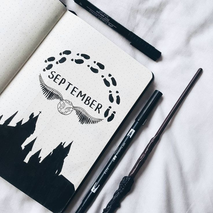 Teil 1: 65 Bannbinding Harry Potter breitet sich aus!