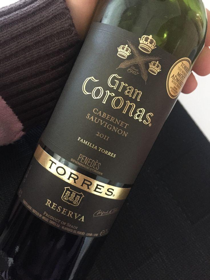 Отличное вино, сбалансированный букет, сыр, пряности, приятное продолжительное послевкусие, супер соотношение цена-качество.