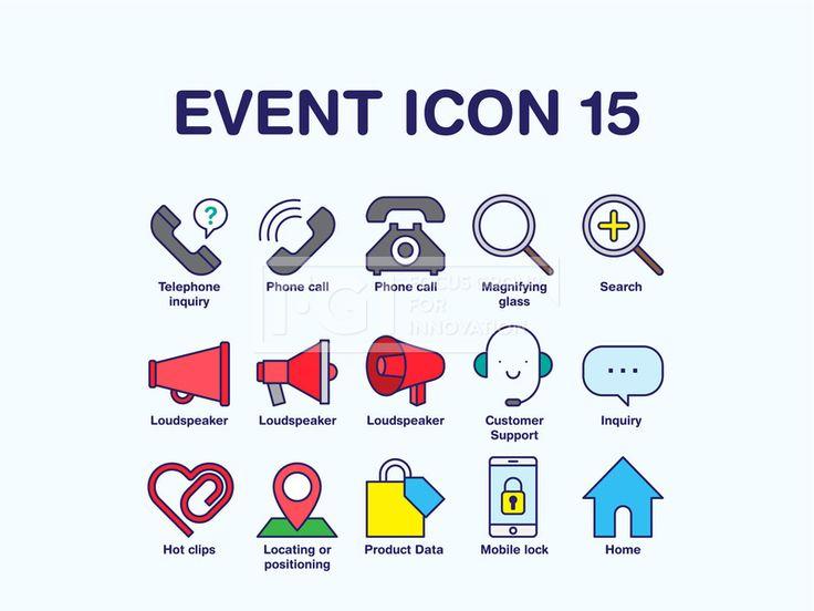 ILL166, 프리진, 아이콘, 플랫 아이콘, 이벤트, ILL166b, 에프지아이, 벡터, 웹소스, 웹활용소스, 웹, 소스, 활용, 생활, 아이콘, 픽토그램, 심플, 플랫, 컬러, 컬러아이콘, 귀여운, 귀여운아이콘, 컬러풀, 전화문의, 쇼핑, 응답, 전화기, 돋보기, 확대보기, 찾기, 스피커, 확성기, 고객지원, 고객상담, 문의, 핫클립, 위치, 지역, 제원, 제품설명, 모바일보완, 잠금, 집, icon,  #유토이미지 #프리진 #utoimage #freegine 20105161