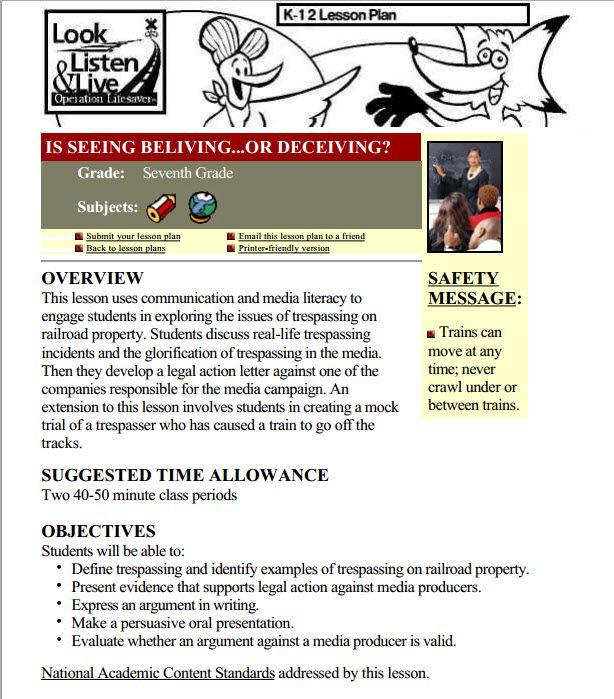Best Lesson Plans Images On   Lesson Planning Lesson