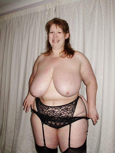 mature mom porn escort guingamp