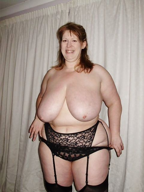 real amateurs private escorts qld