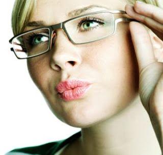 10 Συμβουλές  για ποιοτική εξυπηρέτηση στην όραση....