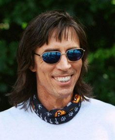 Yes, one of my very favorite contemporary musicians, Tom Scholz, is a Pisces.  Thank you for all you do for humanitarian and animal welfare causes, Tom...oh, and for your fantastic music.  THIRD STAGE is my favorite Boston album, because it is cut out of whole cloth...each song leads into the next, inexorably...