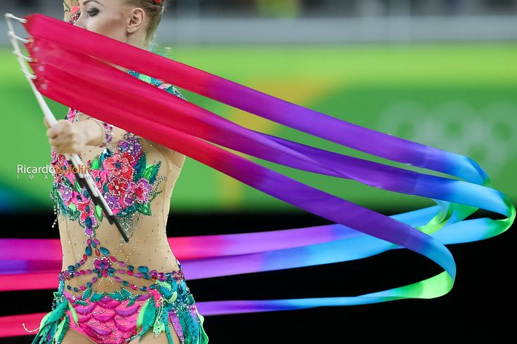 RUSSIA - GROUP Rhythmic Gymnastic   #fig #cbg #cob #canon #rhythmic #ritmica #gymnastics #ginastica #gimnasia #ginnastica #sport #photo #nations #dance #ballet #girl #passion #russia #rus #moscow #esporte #foto #tokyo2020 #olympic #detail #rainbow #fita #ribbon