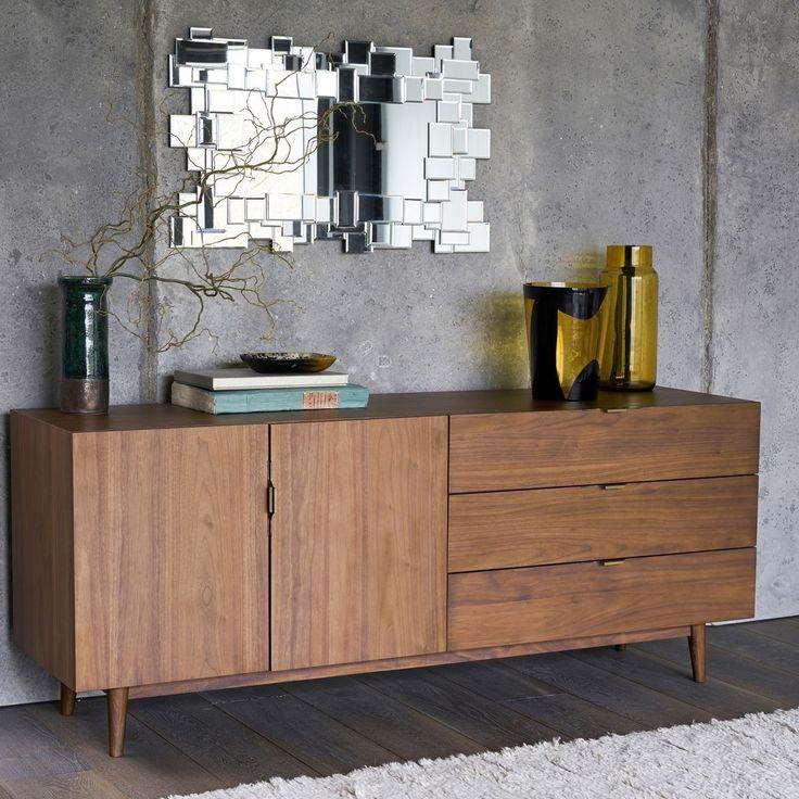 522 best meubles et d co la redoute images on pinterest - Am pm meubels ...